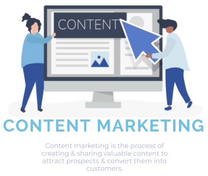content writer in delhi ncr